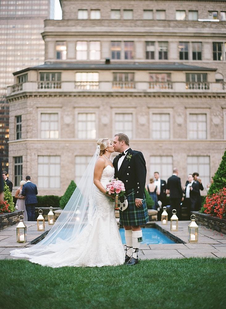 620_Loft_and_Garden_NYC_Wedding_MA_033.jpg