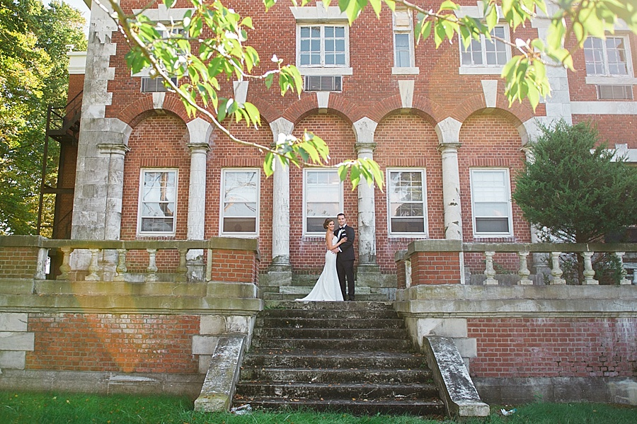 Bourne_Mansion_NY_Wedding_KE_016.jpg