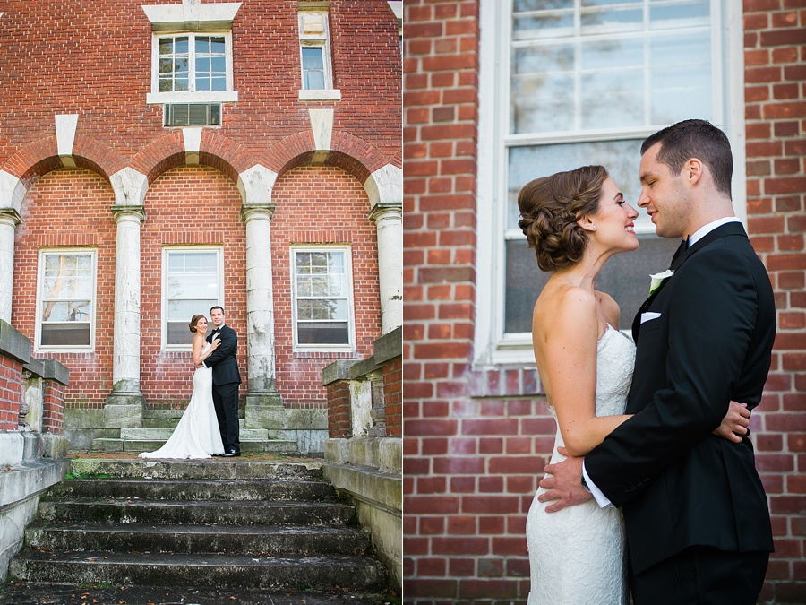 Bourne_Mansion_NY_Wedding_KE_017.jpg