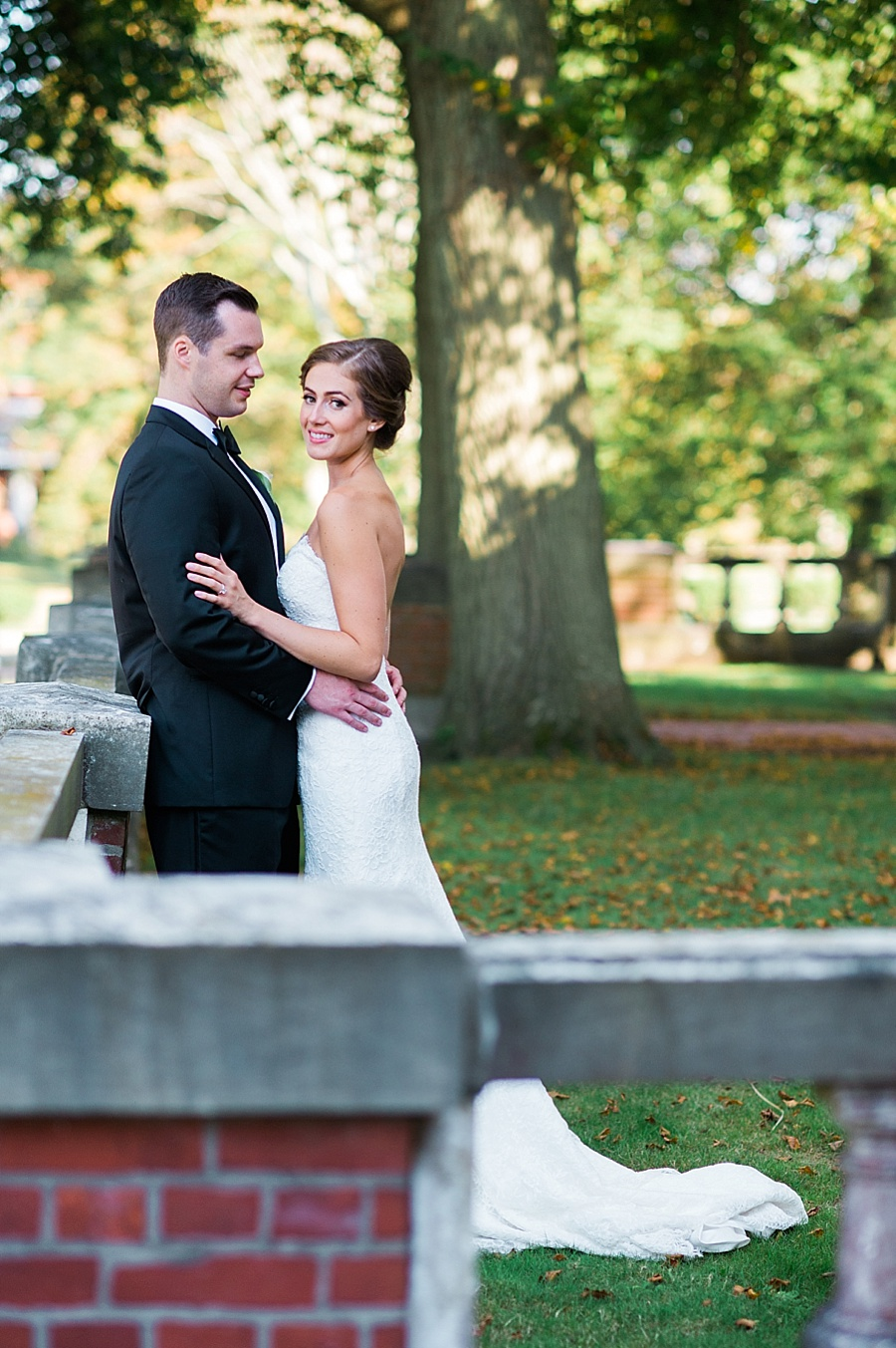 Bourne_Mansion_NY_Wedding_KE_019.jpg