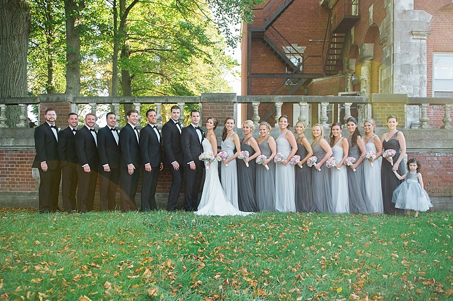 Bourne_Mansion_NY_Wedding_KE_023.jpg