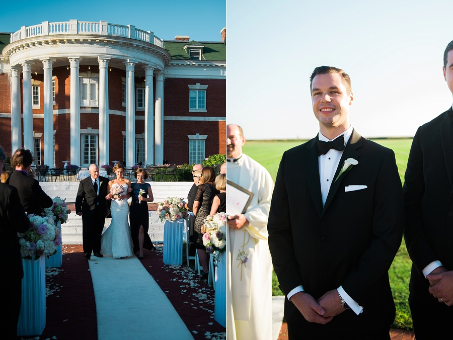 Bourne_Mansion_NY_Wedding_KE_027.jpg