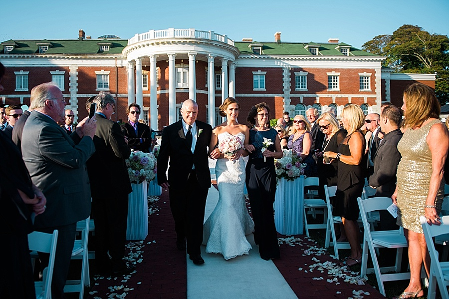Bourne_Mansion_NY_Wedding_KE_028.jpg