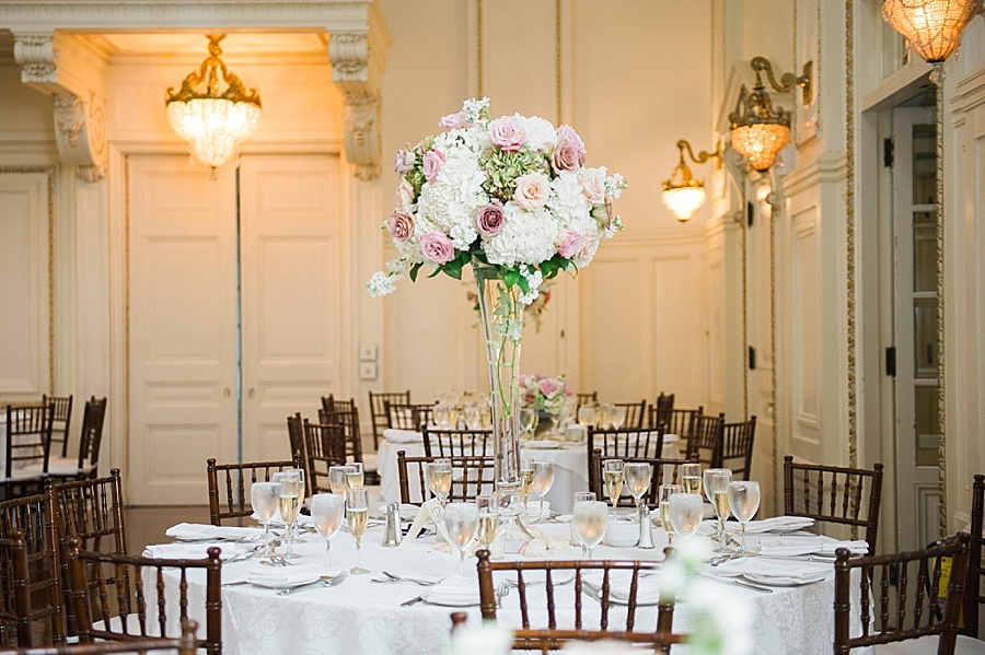 Bourne_Mansion_NY_Wedding_KE_038.jpg