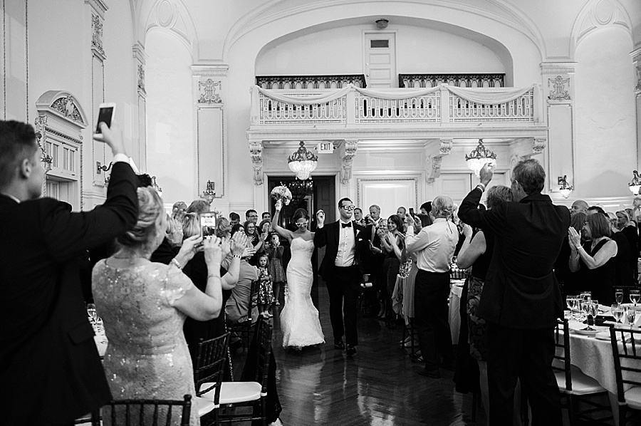 Bourne_Mansion_NY_Wedding_KE_042.jpg