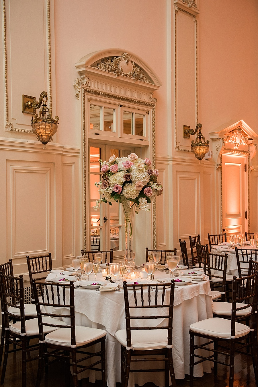 Bourne_Mansion_NY_Wedding_KE_041.jpg