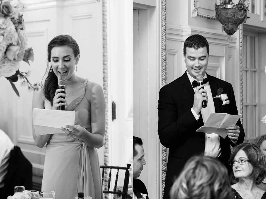 Bourne_Mansion_NY_Wedding_KE_045.jpg