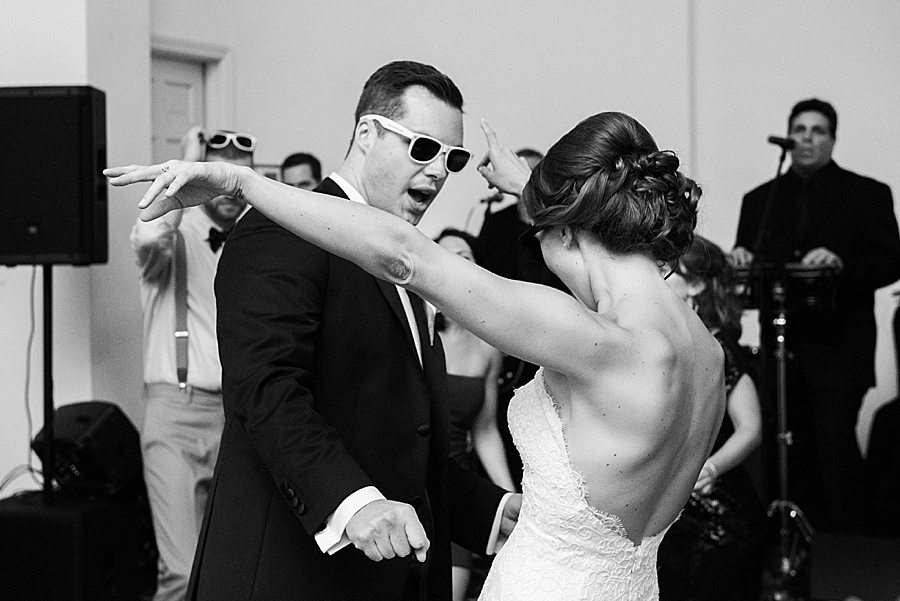 Bourne_Mansion_NY_Wedding_KE_050.jpg