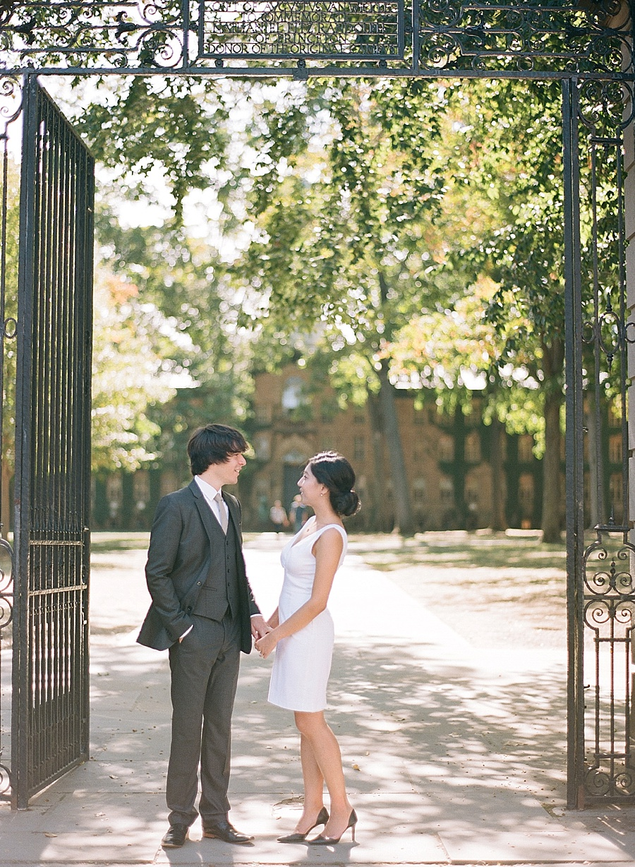 Princeton_University_NJ_Engagement_Session_JI_016.jpg