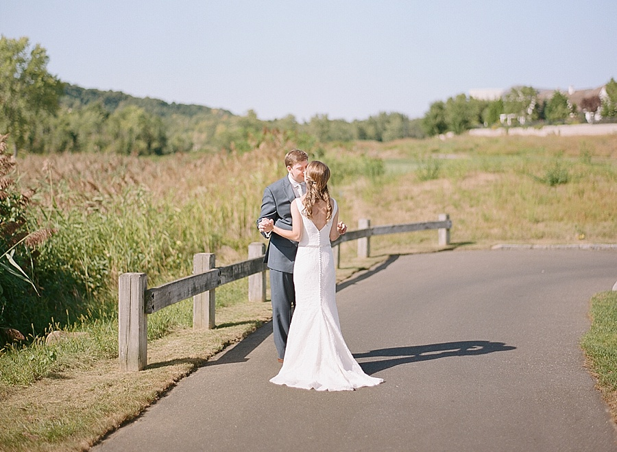 Long_Island_NY_Wedding_LA_010.jpg
