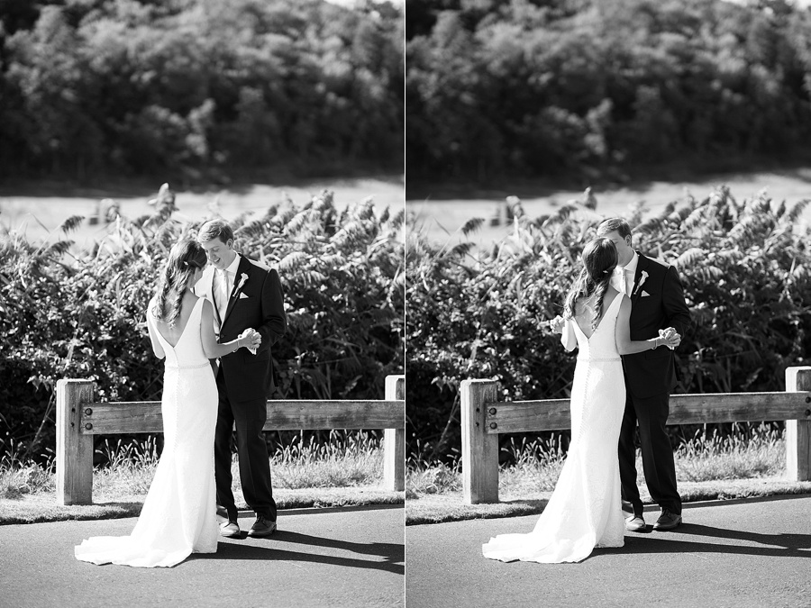 Long_Island_NY_Wedding_LA_011.jpg