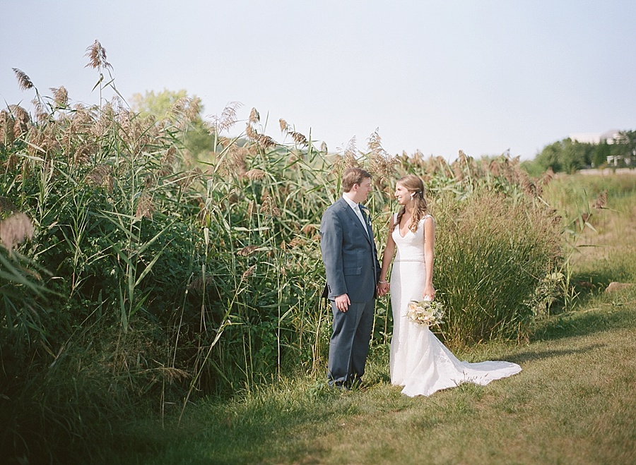 Long_Island_NY_Wedding_LA_017.jpg