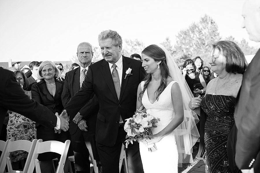 Long_Island_NY_Wedding_LA_033.jpg