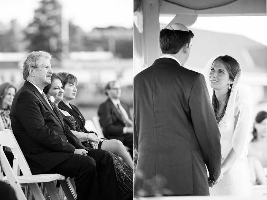 Long_Island_NY_Wedding_LA_034.jpg