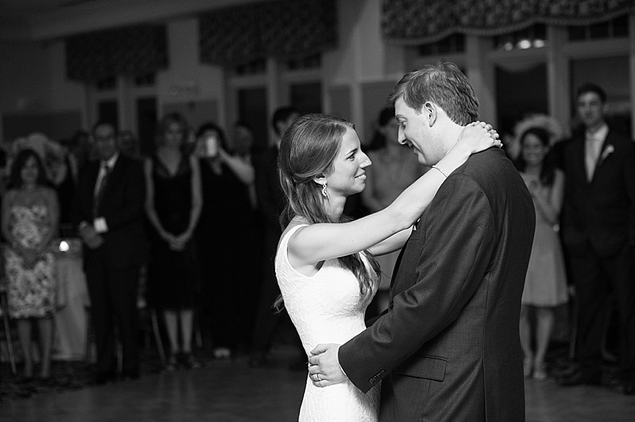 Long_Island_NY_Wedding_LA_041.jpg