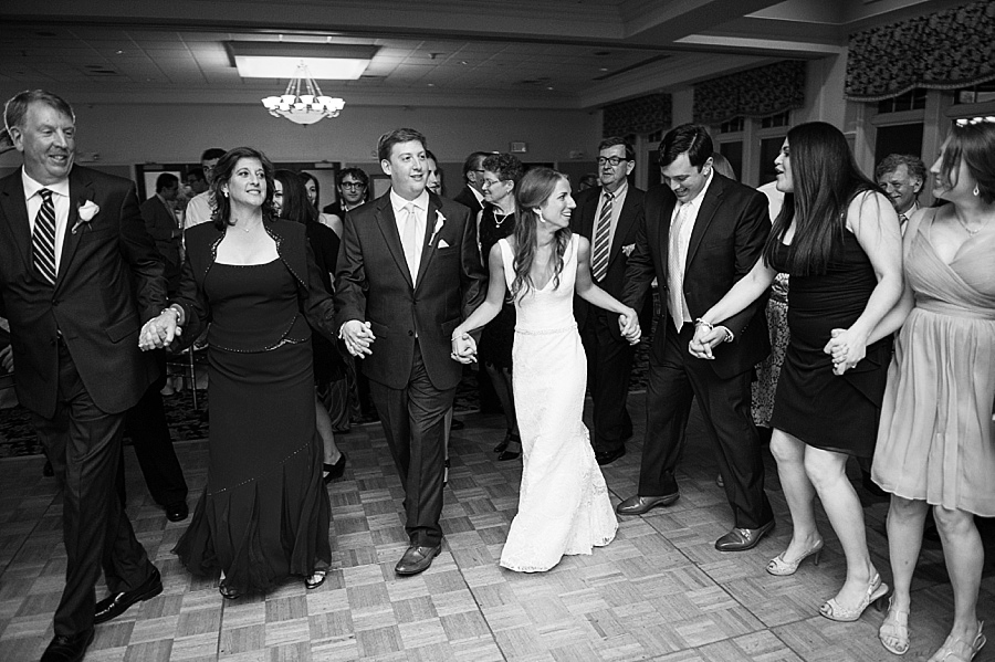 Long_Island_NY_Wedding_LA_043.jpg