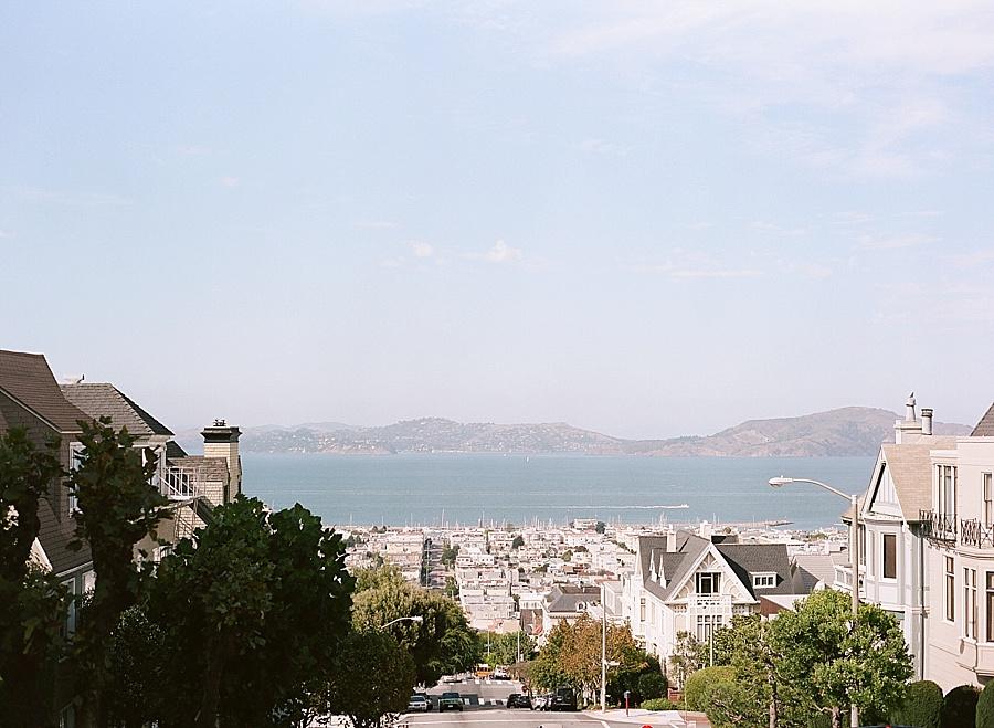 San_Francisco_Engagement_AM_007.jpg