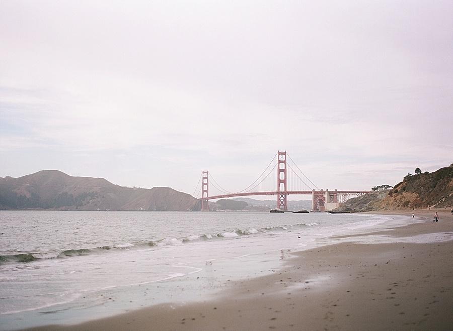 San_Francisco_Engagement_AM_026.jpg
