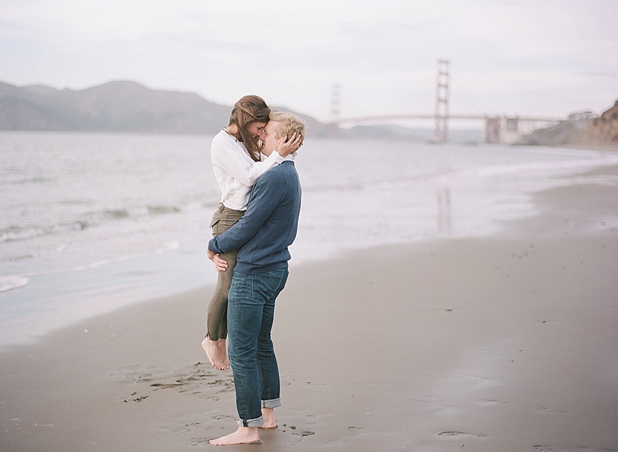 San_Francisco_Engagement_AM_029.jpg