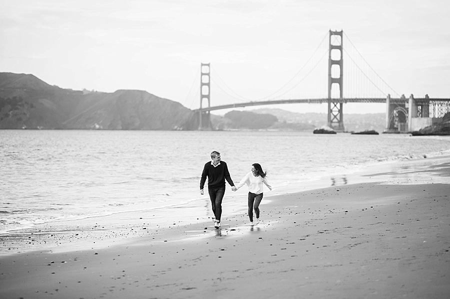 San_Francisco_Engagement_AM_030.jpg
