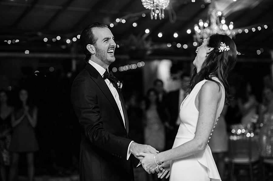 Fairmount_Horticultural_Center_Philadelphia_Wedding_JJ_071.jpg