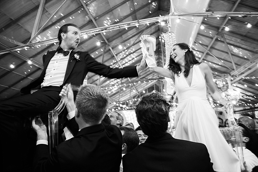 Fairmount_Horticultural_Center_Philadelphia_Wedding_JJ_077.jpg
