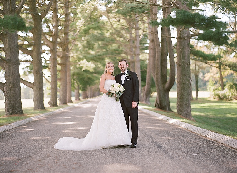 Ashford_Estate_NJ_Wedding_MB_018.jpg