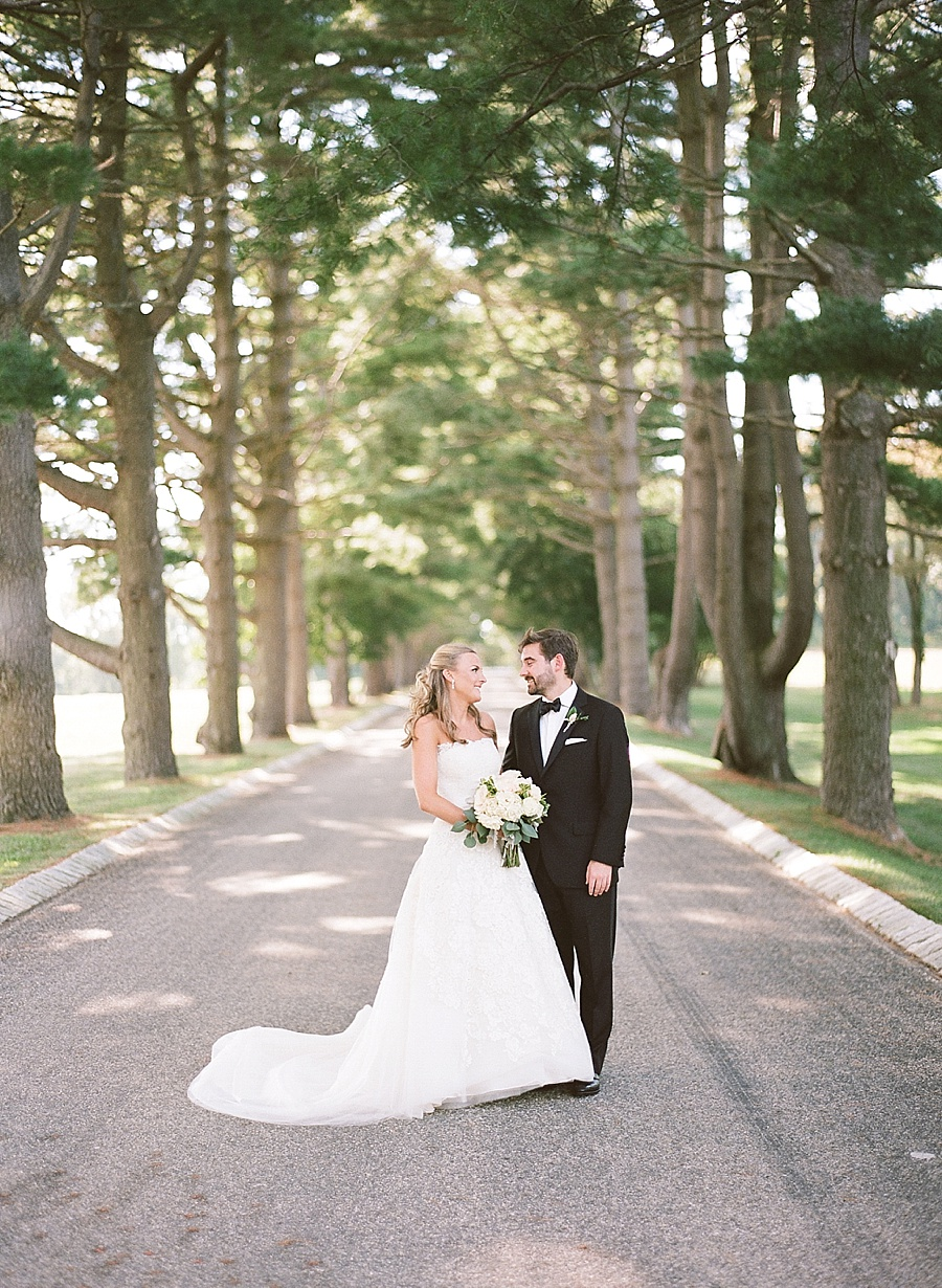 Ashford_Estate_NJ_Wedding_MB_019.jpg