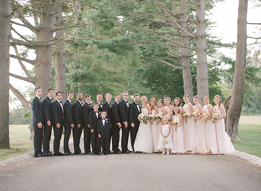 Ashford_Estate_NJ_Wedding_MB_023.jpg