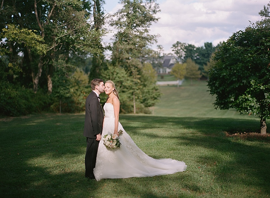 Ashford_Estate_NJ_Wedding_MB_026.jpg