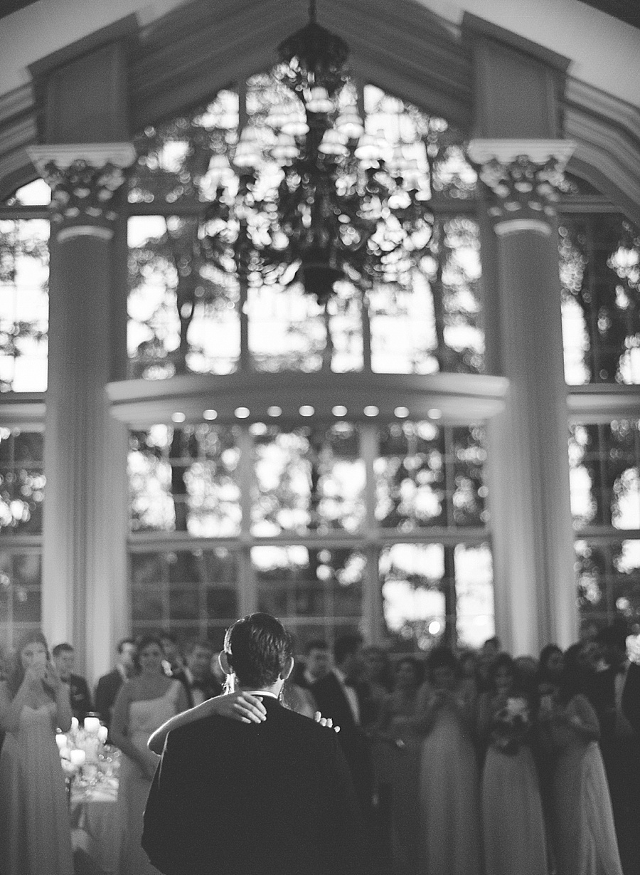 Ashford_Estate_NJ_Wedding_MB_059.jpg