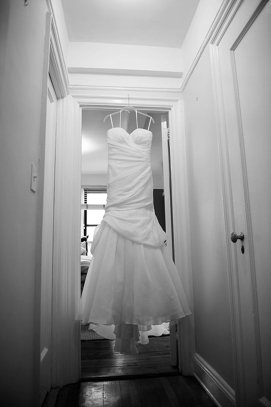 NY_Athletic_Club_Wedding_NYC_KB_001.jpg