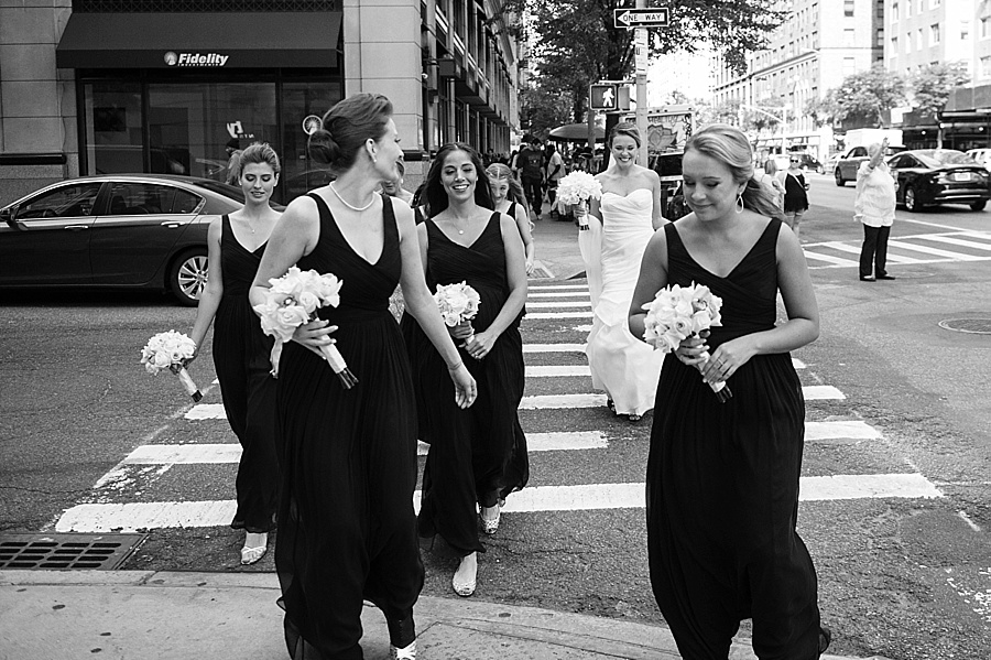 NY_Athletic_Club_Wedding_NYC_KB_005.jpg