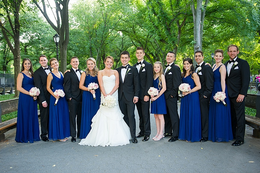 NY_Athletic_Club_Wedding_NYC_KB_018.jpg
