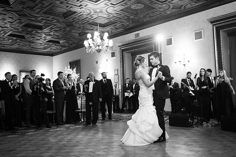 NY_Athletic_Club_Wedding_NYC_KB_039.jpg