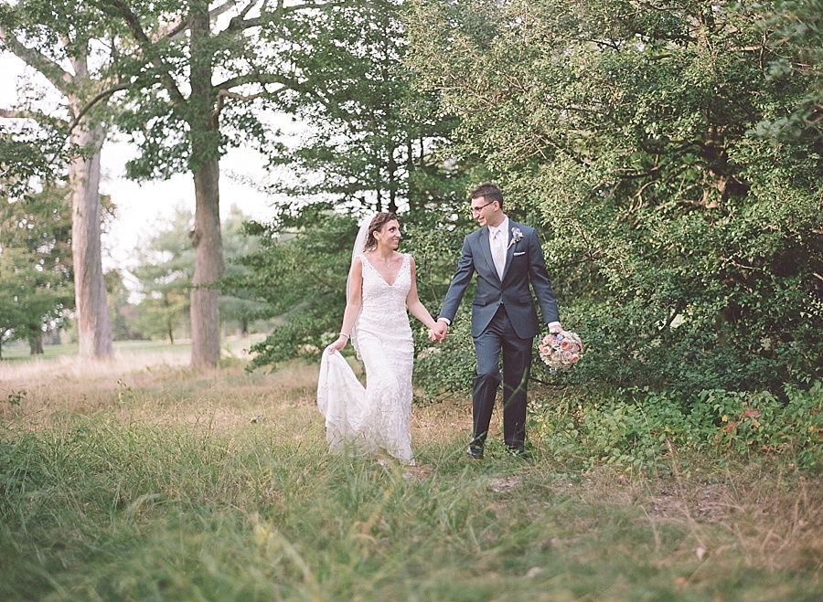 Bay_Shore_NY_Wedding_KD_036.jpg