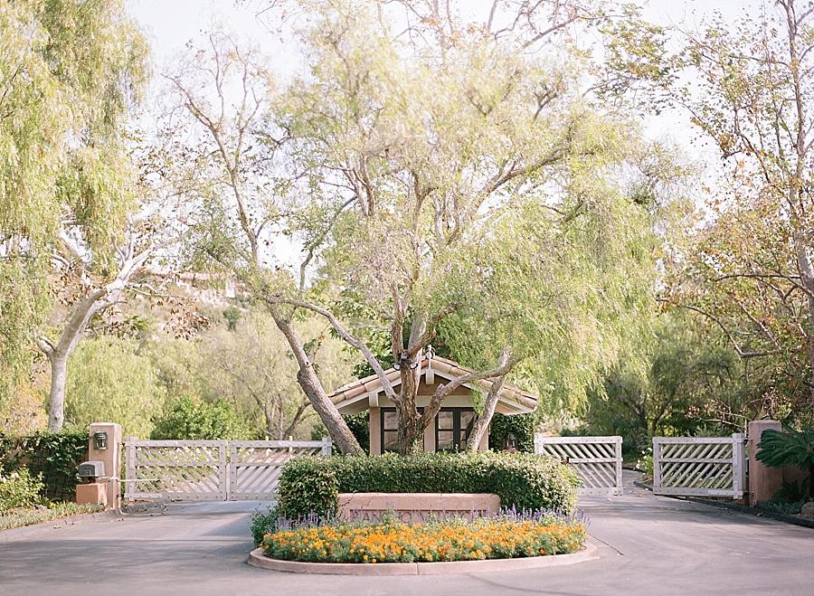 Rancho_Valencia_San_Deigo_Wedding_AJ_001.jpg