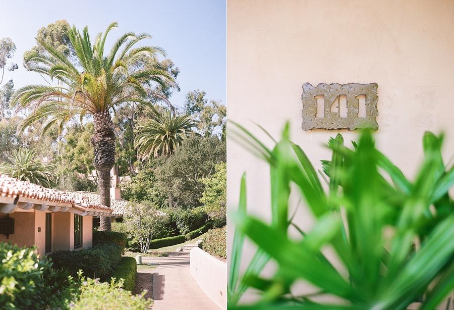 Rancho_Valencia_San_Deigo_Wedding_AJ_005.jpg