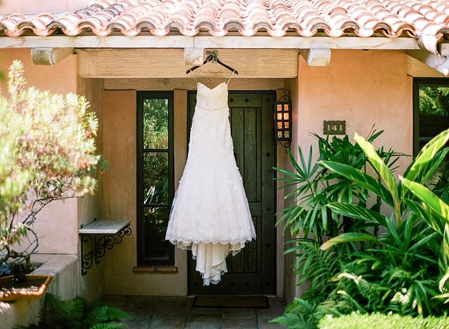 Rancho_Valencia_San_Deigo_Wedding_AJ_006.jpg