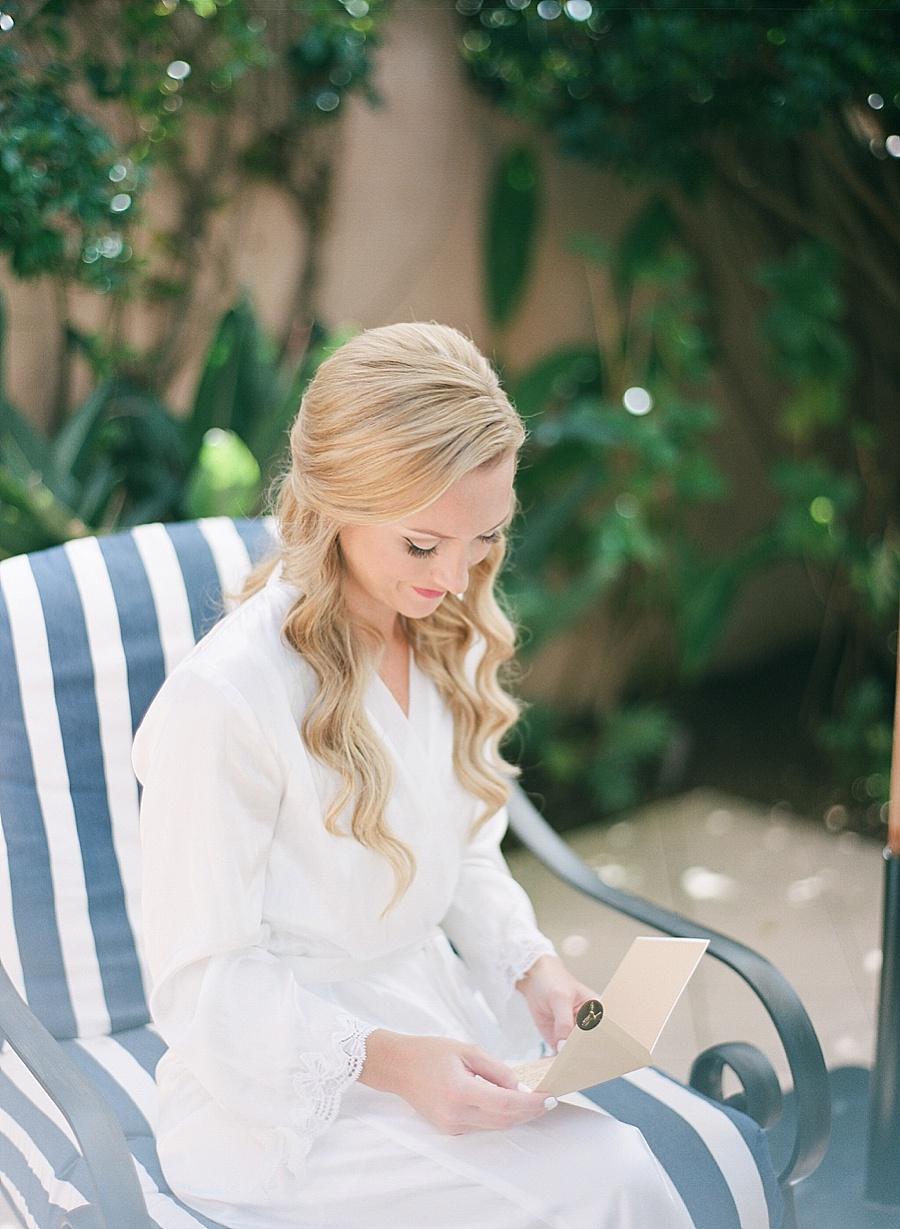 Rancho_Valencia_San_Deigo_Wedding_AJ_011.jpg