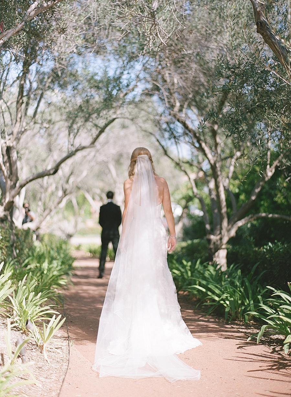 Rancho_Valencia_San_Deigo_Wedding_AJ_022.jpg