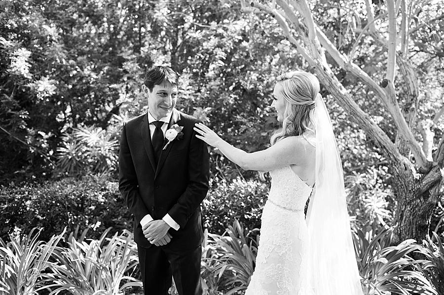 Rancho_Valencia_San_Deigo_Wedding_AJ_023.jpg