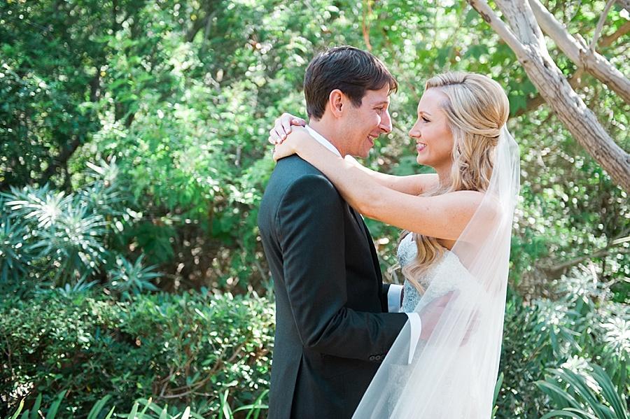 Rancho_Valencia_San_Deigo_Wedding_AJ_024.jpg