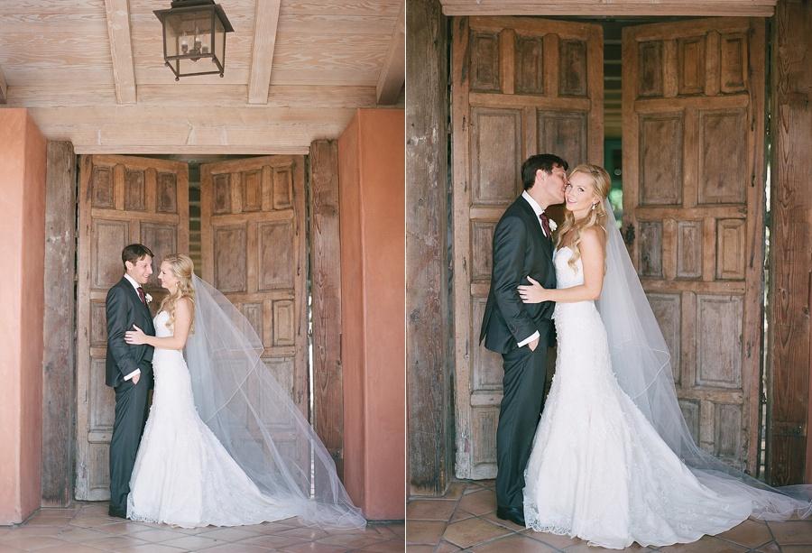 Rancho_Valencia_San_Deigo_Wedding_AJ_026.jpg