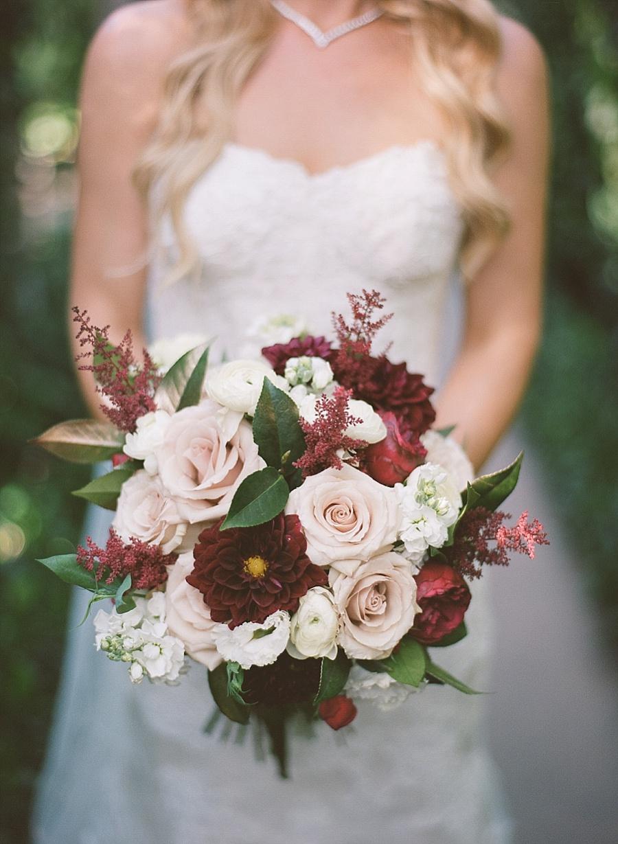 Rancho_Valencia_San_Deigo_Wedding_AJ_029.jpg