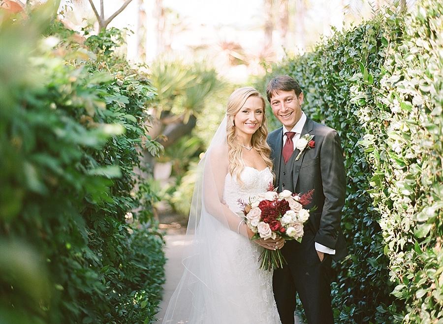 Rancho_Valencia_San_Deigo_Wedding_AJ_028.jpg