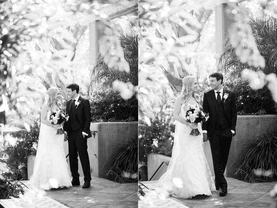 Rancho_Valencia_San_Deigo_Wedding_AJ_030.jpg