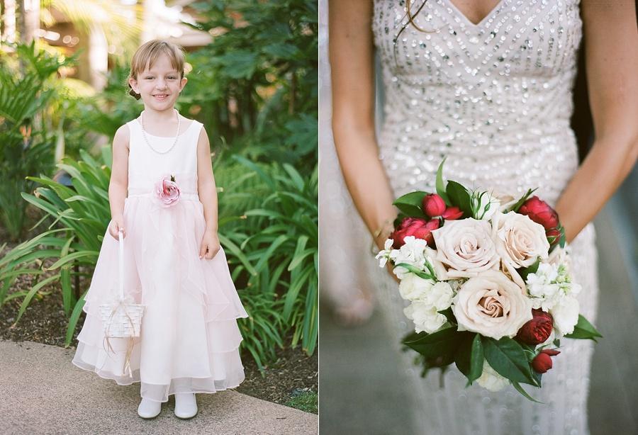 Rancho_Valencia_San_Deigo_Wedding_AJ_034.jpg