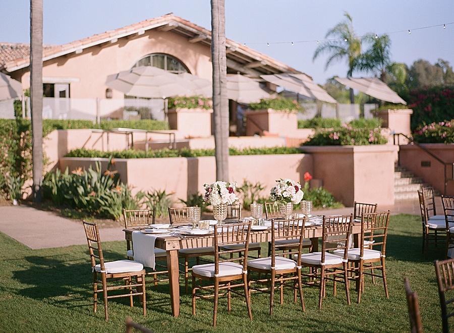 Rancho_Valencia_San_Deigo_Wedding_AJ_038.jpg