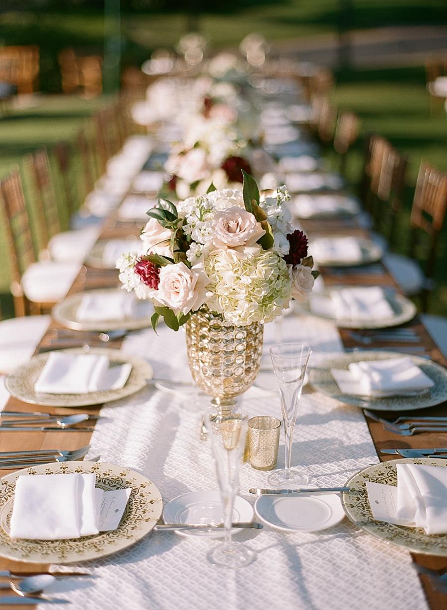 Rancho_Valencia_San_Deigo_Wedding_AJ_040.jpg